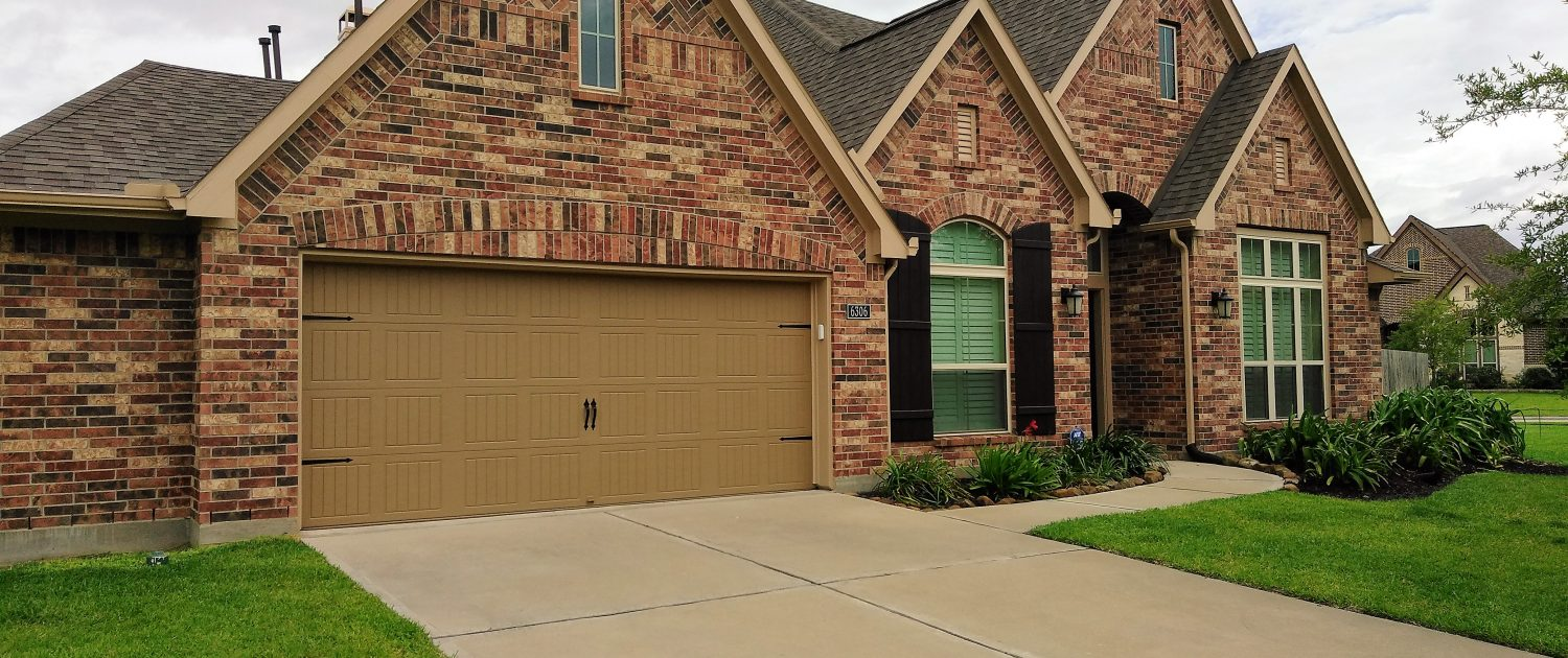 Projects Geniepro Painting Painting Contractor In