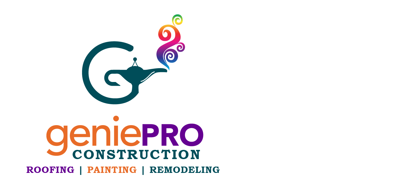GeniePro Painting | Painting Contractor in Richmond TX